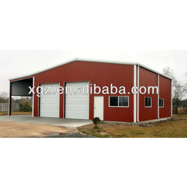 car garage design/car shed #1 image