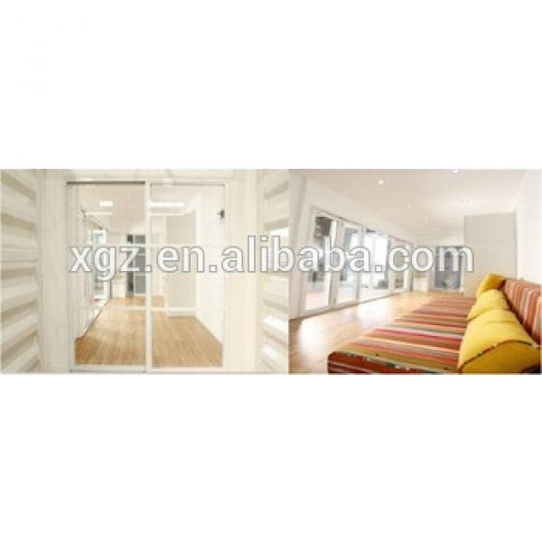 Beautiful Modern Container home with High quality #1 image