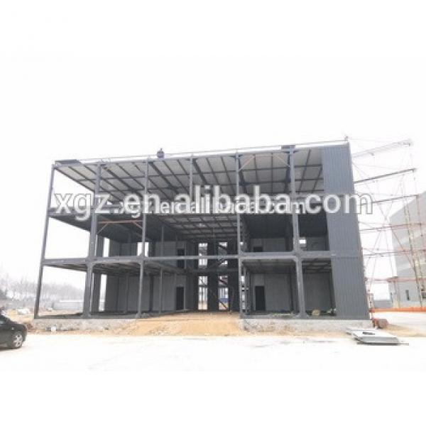 cheap easy assembly a frame modular homes for container office #1 image