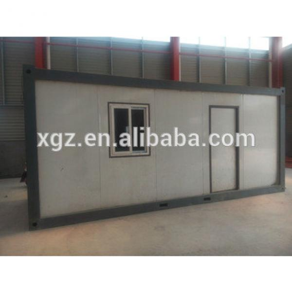 cheap house container prices #1 image