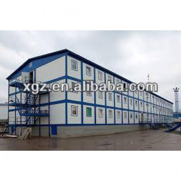 Containers Homes/Houses for sale, Shipping Containers #1 image
