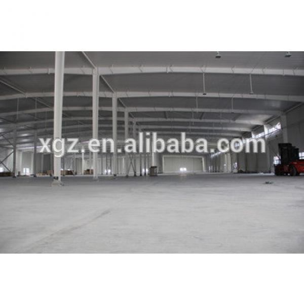 Quick Build Steel Structure Prefabricated Building Houses For Sale #1 image