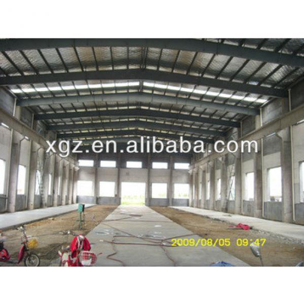 light gauge steel frame building #1 image