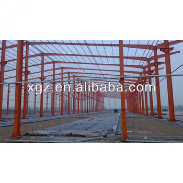 warehouse layout design #1 image