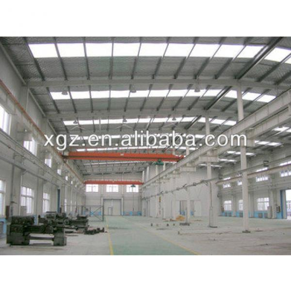 steel formwork warehouse #1 image