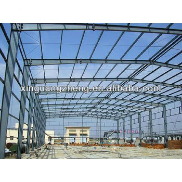 lightweight building material #1 image