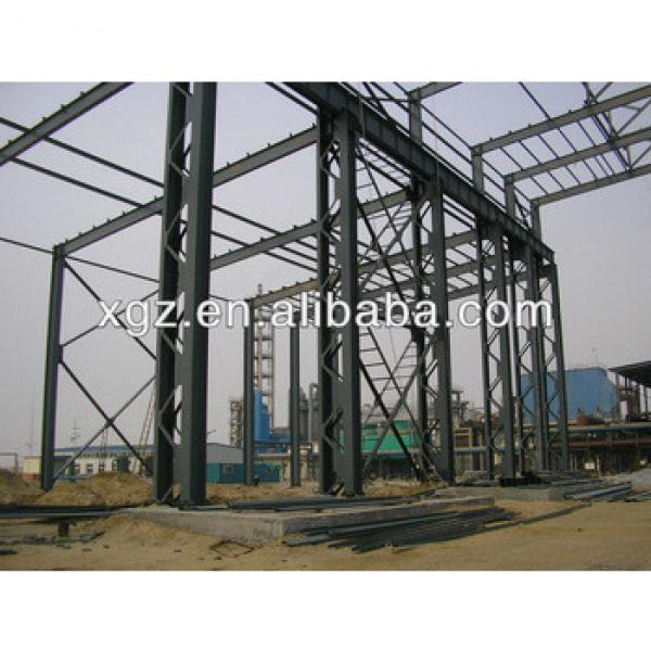 XZG XGZ lower cost sandwich panel metal building materials #1 image
