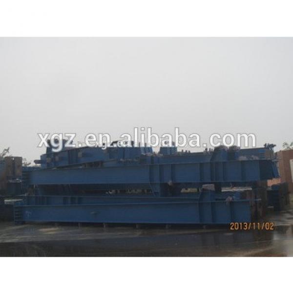 lightweight steel building material #1 image