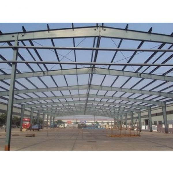 durable pre fabricated buildings #1 image