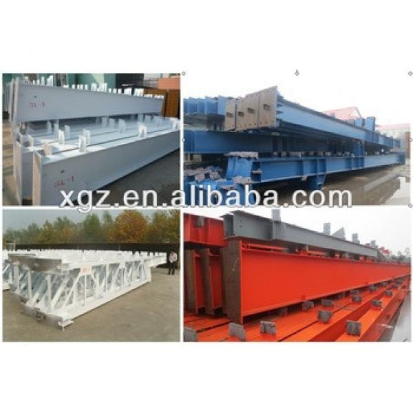 metal building materials used for steel structure construction buildings #1 image