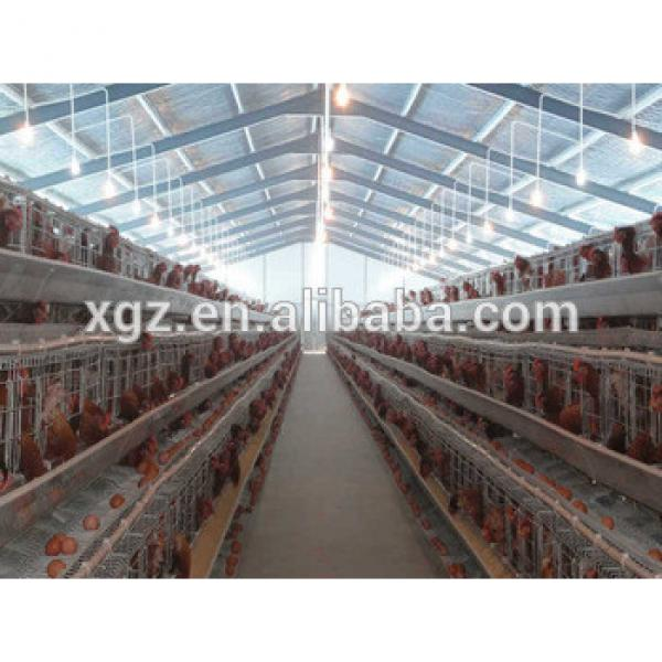 2015 hot-sale cheap prices chicken house for sale #1 image