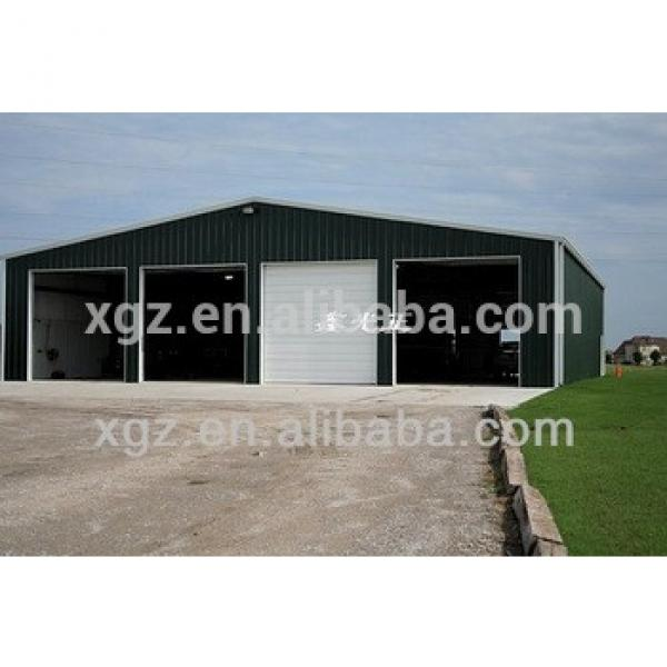 industrial shed designs #1 image