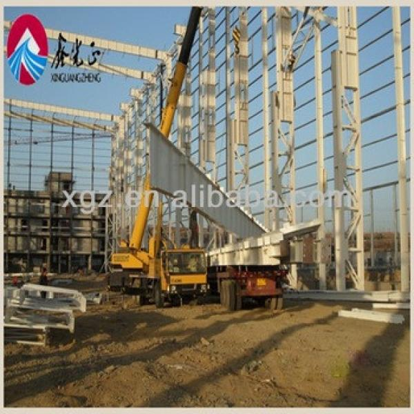 China high quality steel construction material #1 image