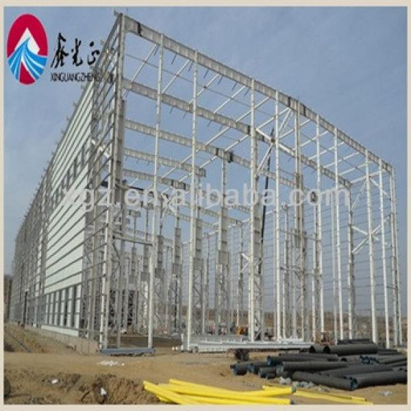 Good steel fabrication company #1 image