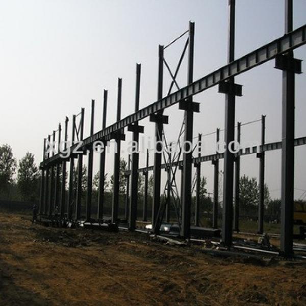 good glass aluminium structure #1 image