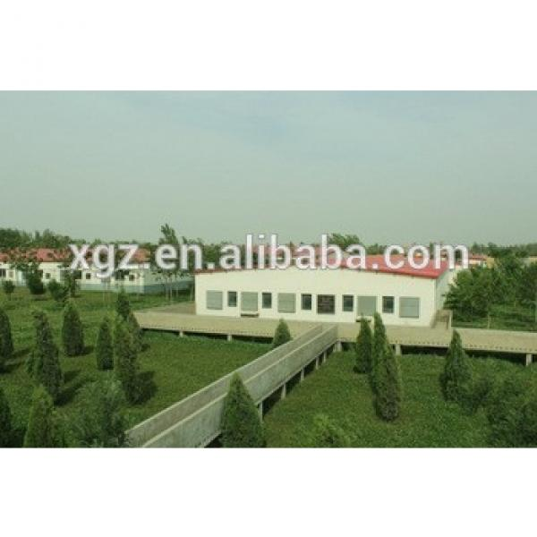 low price high quality advanced automated pig farm construction #1 image