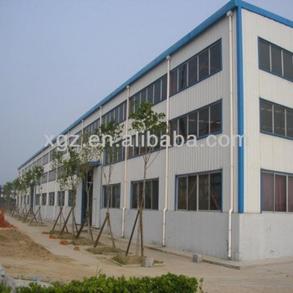 Pre-engineered metal buildings #1 image
