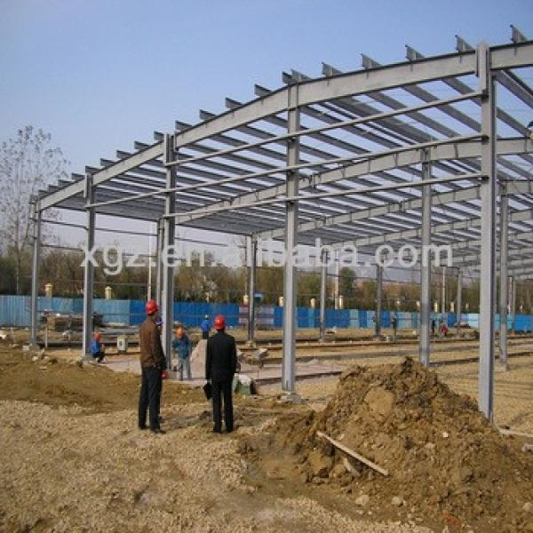 Good heavy steel fabrication manufacturer #1 image