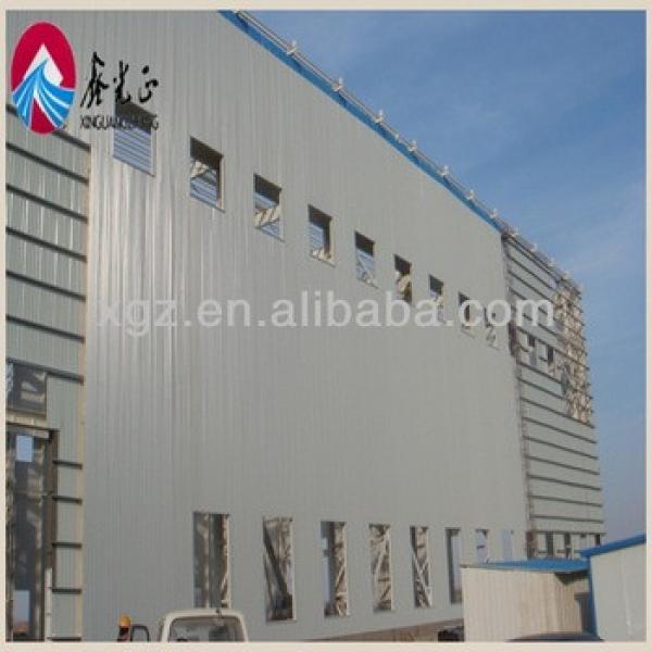 China high quality light steel framing manual #1 image