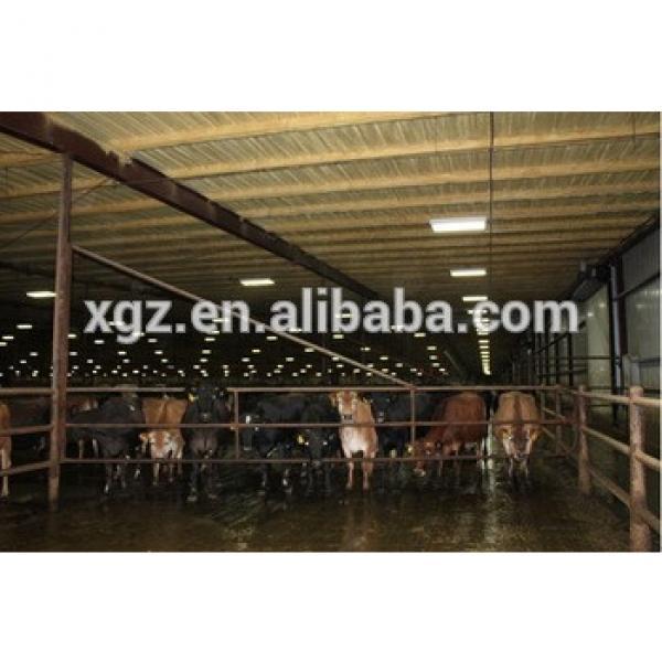 advanced automated constant temperature cattle farms sale #1 image