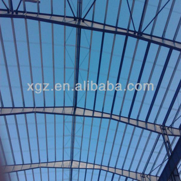 China showroom warehouse #1 image