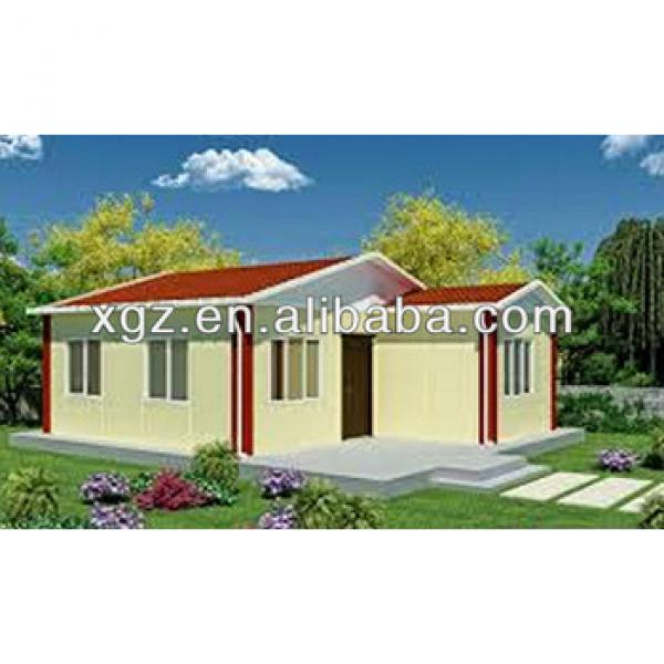 container home prefab houses for living #1 image