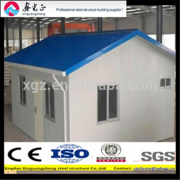 install fast cheap dome home #1 image
