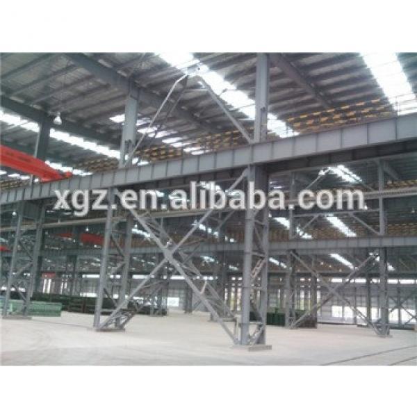 anti-seismic anti-seismic structural steel prices #1 image