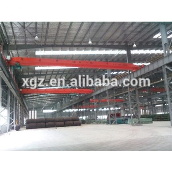 rigid special offer steel frame construction #1 image