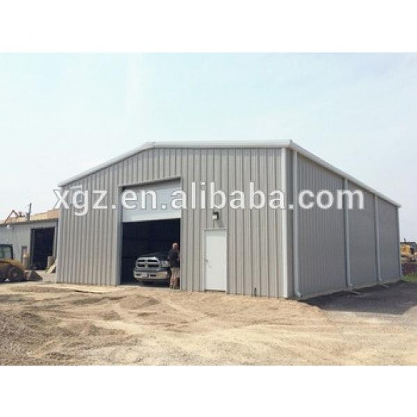 Hot sales Good Quality Prefabricated warehouse price #1 image