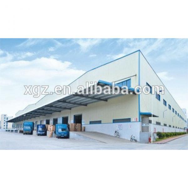 durable economic panelized metal workshops for sale #1 image