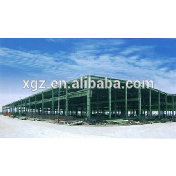 Cold-rolled Building Material Roof Sheet for Sale #1 image