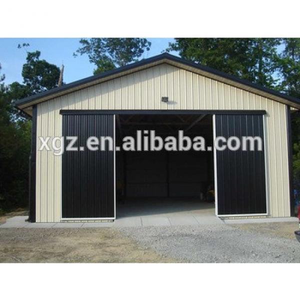 Widely used metal shed on sale #1 image
