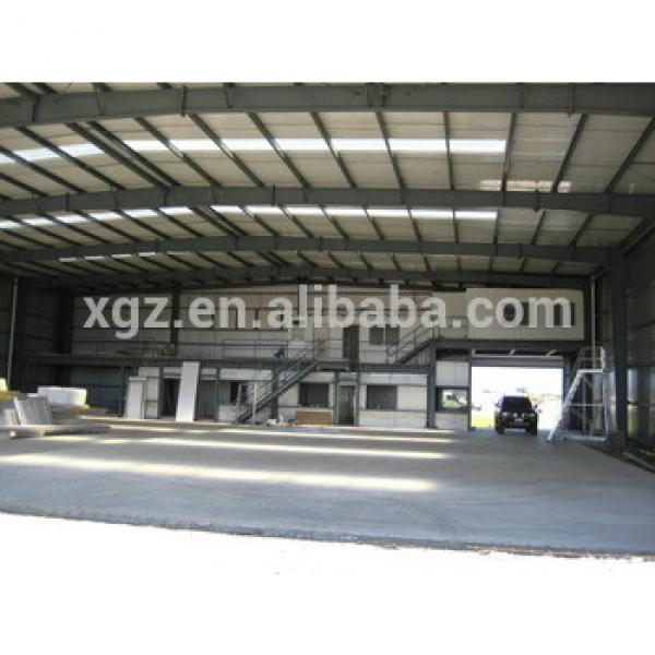 hot rolled structural steel sections #1 image