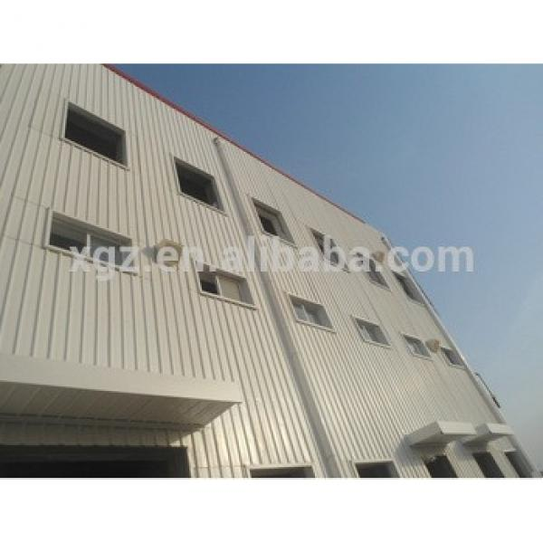 prefabricated hospitals manufacturers #1 image