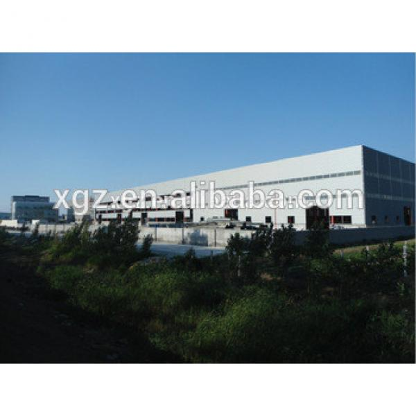 easy assembly steel fabrication fiberglass sheds #1 image
