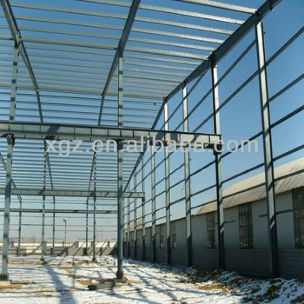 High quality & best price of metal shed #1 image