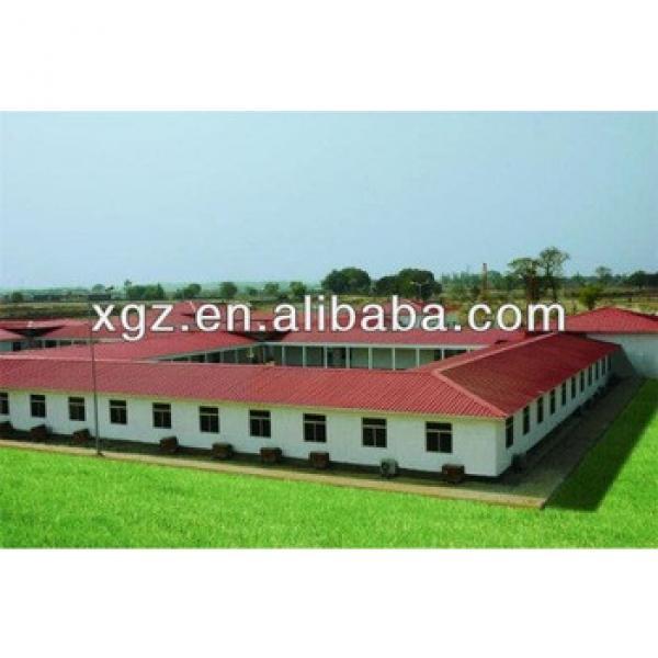 High quality Prefab School Classroom #1 image