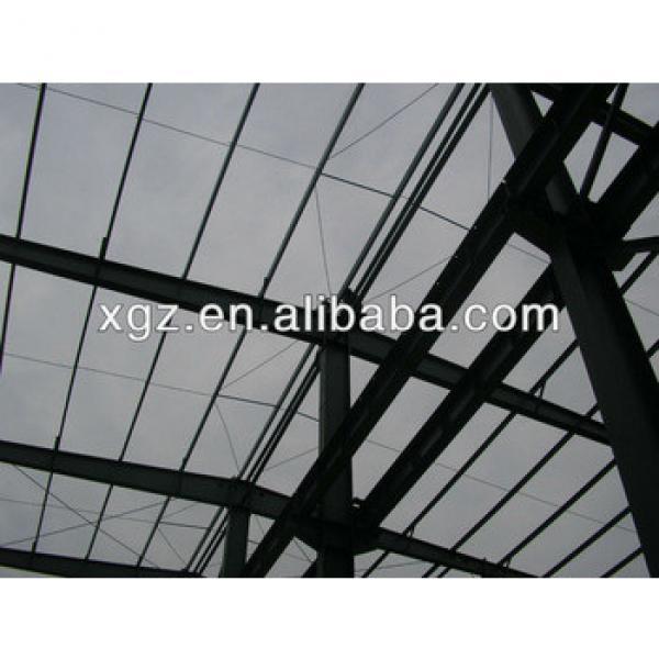 mini steel plant steel mill sale #1 image