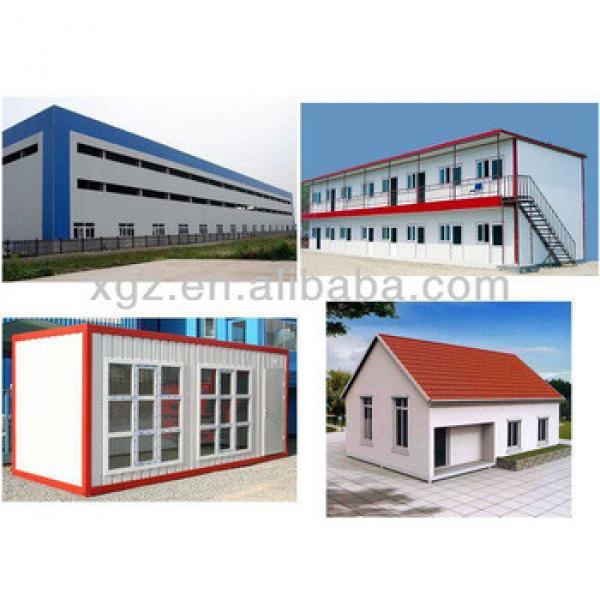 export big prefab house manufacturer for AUSTRALIA #1 image