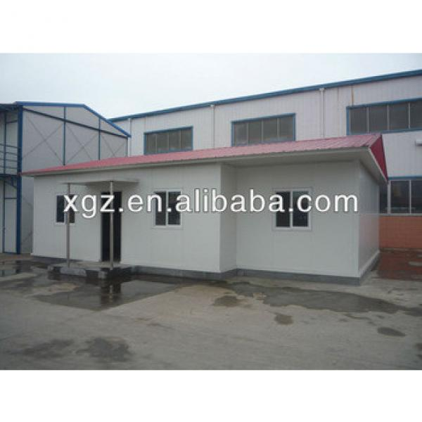 prefabricated houses #1 image