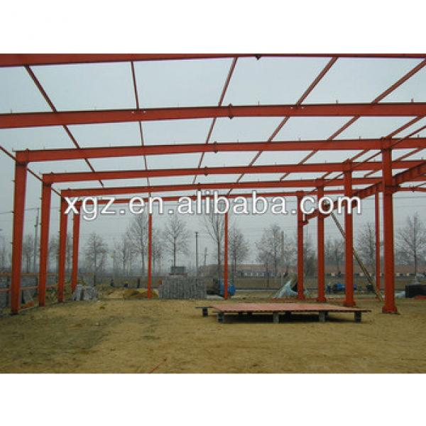 low cost steel industrial shed designs #1 image
