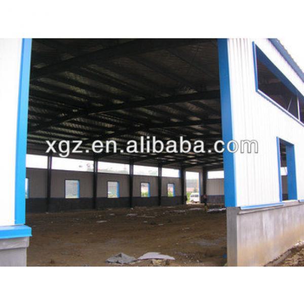 mini warehouse #1 image
