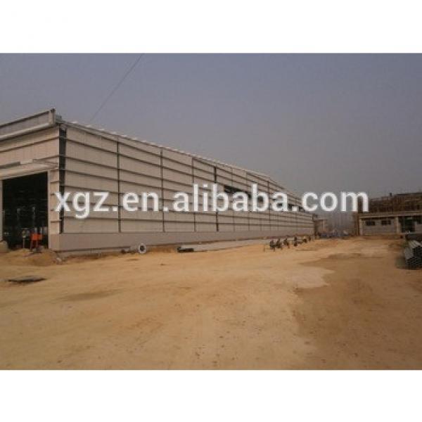 metal steel barn kits #1 image