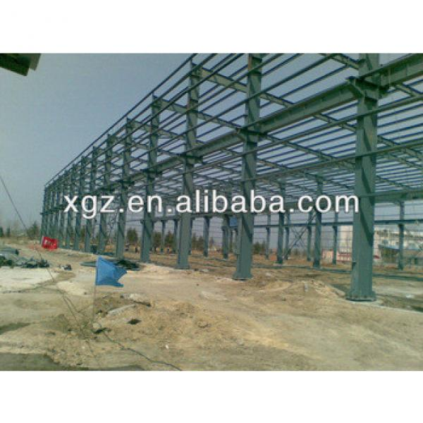 China rubber factory plant for sale #1 image