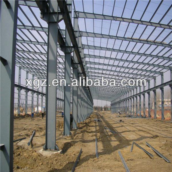 high quality workshop parts paint production plant #1 image