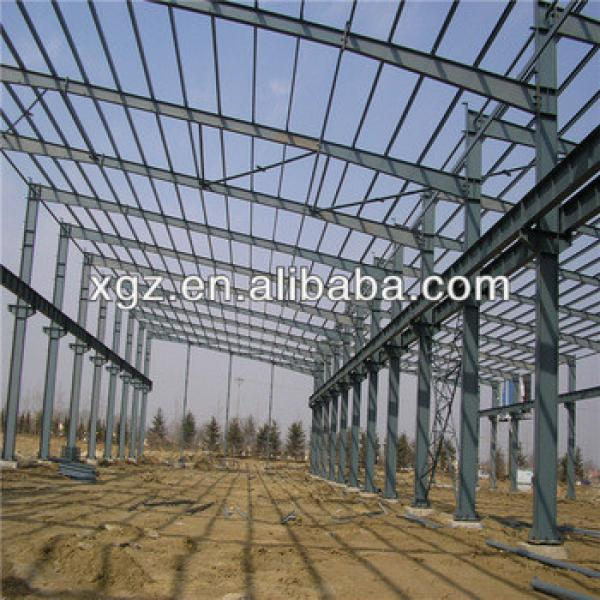 substation steel structure steel factory #1 image