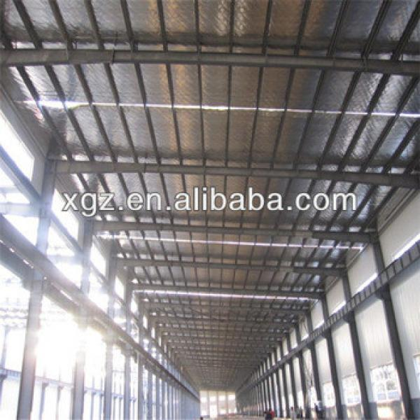 industrial building plans finished warehouses fabricated warehouse #1 image