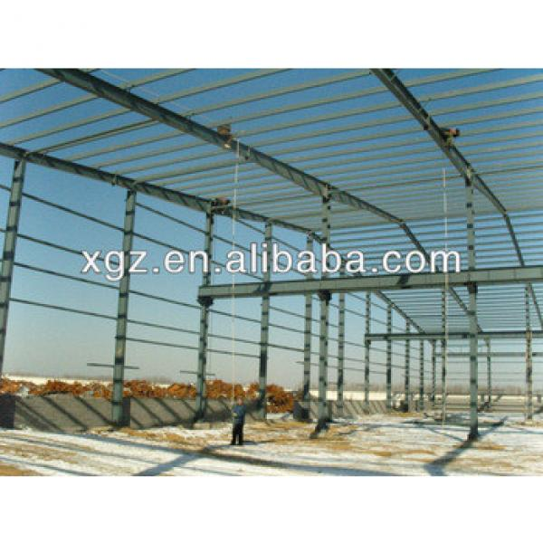 China XGZ cheaper metal sheds for sale #1 image