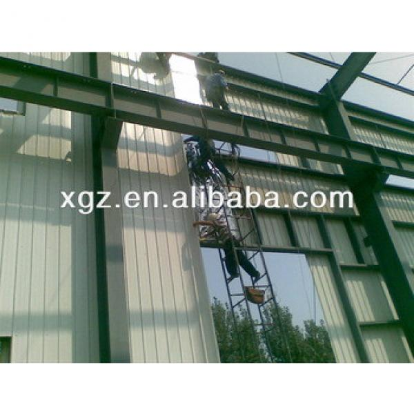 Qingdao mineral drinking water plant #1 image
